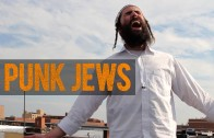 Punk Jews – The Full Documentary