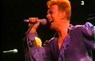 David Bowie: RIP