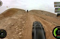 Sucar Bike Trail Israel: Sick!