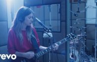 Valentine: 14-Minutes of New Haim